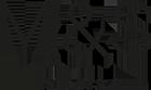 case-logo04.png