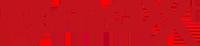 case-logo02.png