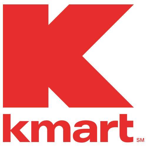 KMART1.jpg